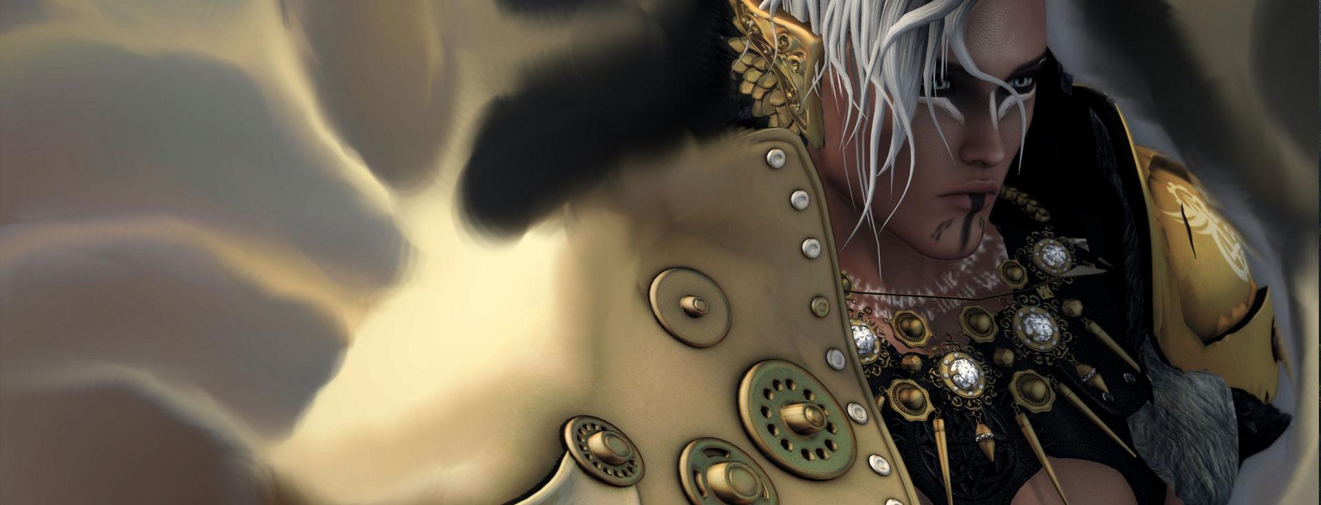Differenze tra MMO ed MMORPG: Non sono la stessa cosa ma bensì il primo l'insieme più grande del secondo